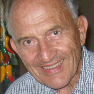 Richard Galich, MD