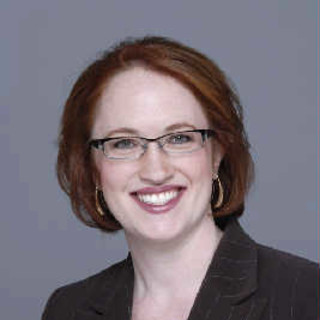 Adrienne Forstner-Barthell, MD