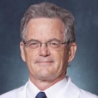 Robert Schlechter, MD