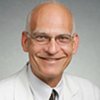 Arthur Constantine, MD