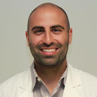 Stephen Figueroa, MD