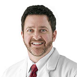 Todd Stein, MD