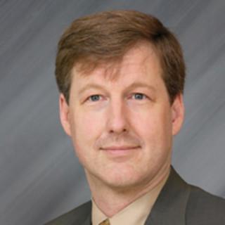 Steven Rudis, MD