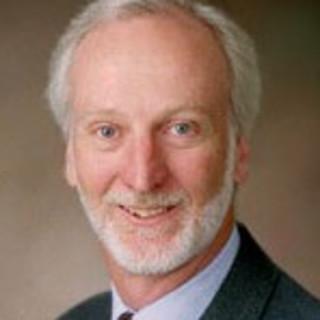 Donald Eckhoff, MD