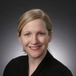 Sarah Schmitz-Burns, MD
