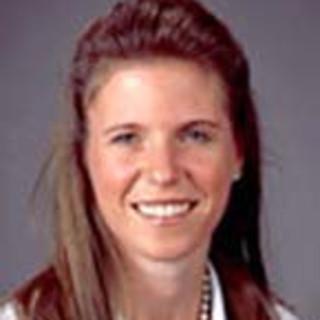 Lisa Gregg, PA