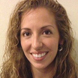 Sandra Frasser, MD