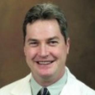 Timothy Wyse, MD