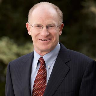 John Adler Jr., MD