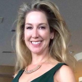 Melissa Rodgers