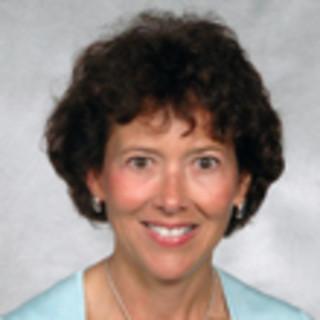 Lisa Wichterman, MD