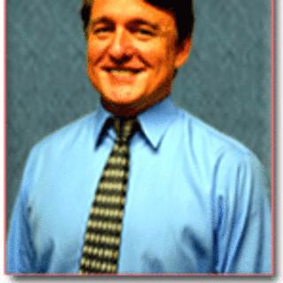 Paul Hutschenreuter, PA