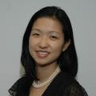 Cindy (Hong) Kim, MD