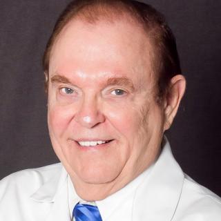 John Sohocki II, MD