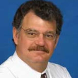Peter Dayton, MD