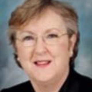Barbara Bean, MD