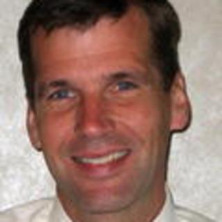 Christopher Hagenstad, MD