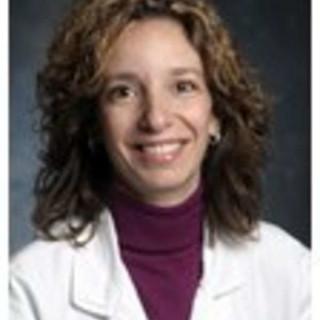 Dana Rizk, MD