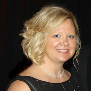 Joleen Volz, PA