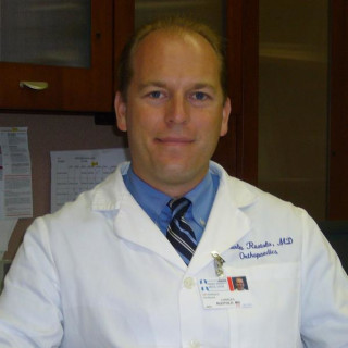 Charles Ruotolo, MD
