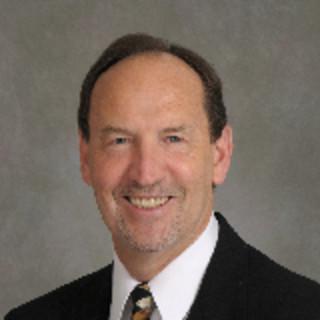Robert Newman, PA