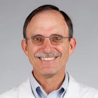 Richard Short, MD