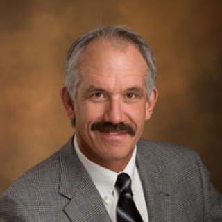 Rand Schleusener, MD