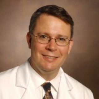Alan Storrow, MD