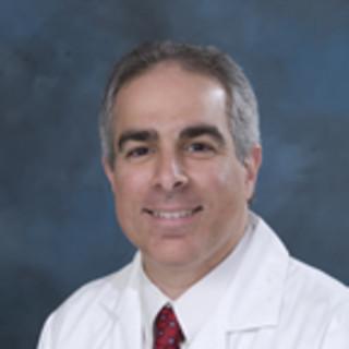 John Como, MD