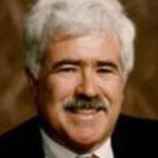 Arnold Kagan, MD