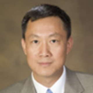 Tun Jie, MD