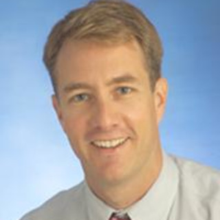Christopher Lehman, MD