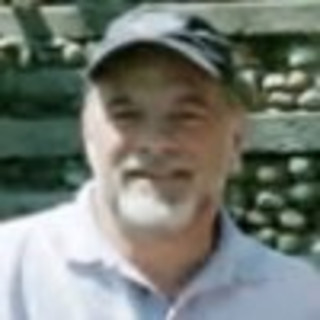 John Ensley, MD