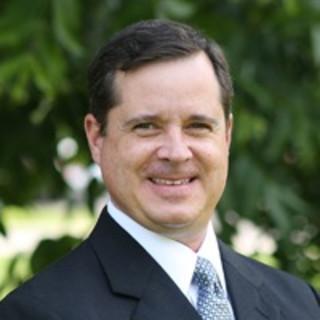 Christopher Hebert, MD