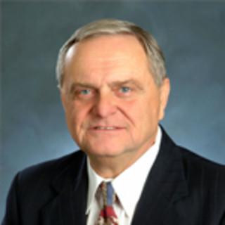 Marek Voit, MD