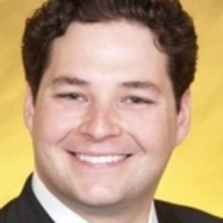 Jacob Messing, MD