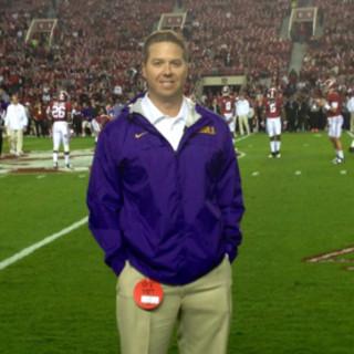 Scott Grayner, MD