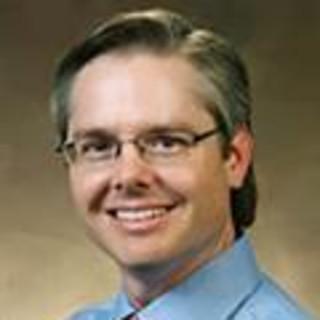 Thomas Wilder, MD