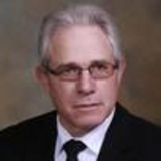 Marc Ladenheim, MD
