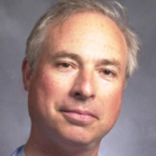 Duncan Carpenter, MD