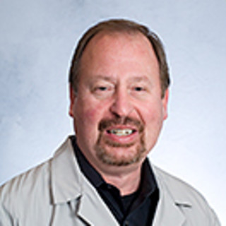 Jeffrey Skinner, MD