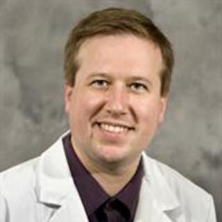 Raymond Scurek, MD