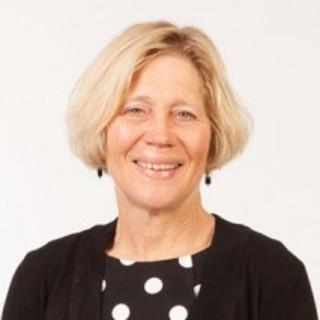 Carol (Jankovsky) Schiel, MD