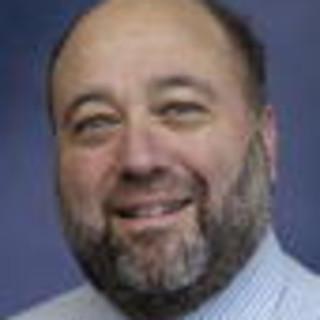 Richard Lubens, MD