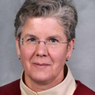 Kathy (Faber) Faber-Langendoen, MD