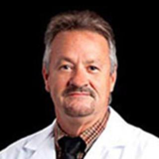 Nicholas Maruniak, MD