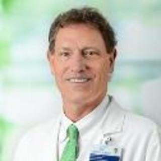 Marcus Duda, MD