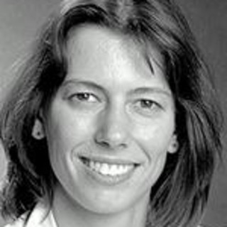 Jennifer Parent, MD