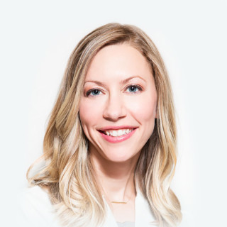 Karen (Larsen) Smith, PA
