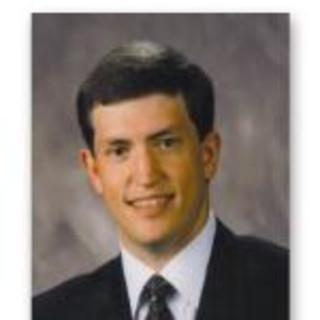 William Evans, MD